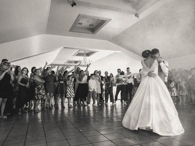 O casamento de Carlos e Patrícia em Setúbal, Setúbal (Concelho) 72