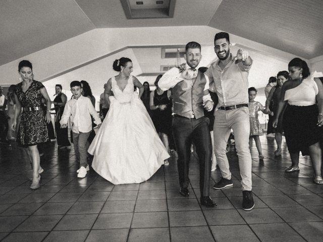 O casamento de Carlos e Patrícia em Setúbal, Setúbal (Concelho) 76