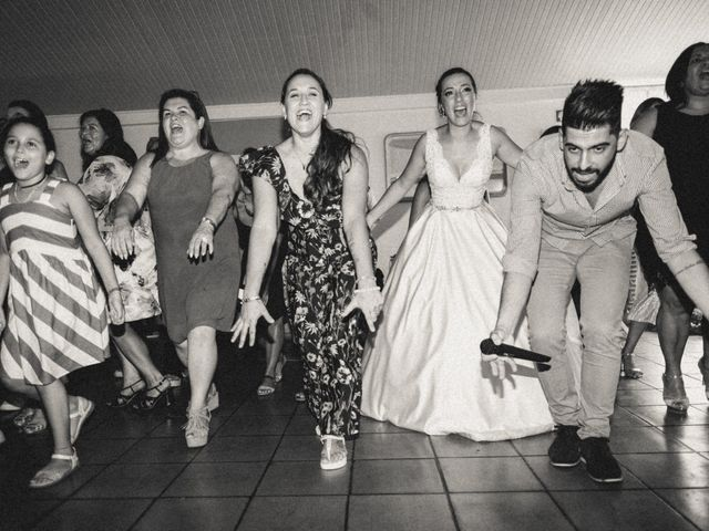 O casamento de Carlos e Patrícia em Setúbal, Setúbal (Concelho) 77
