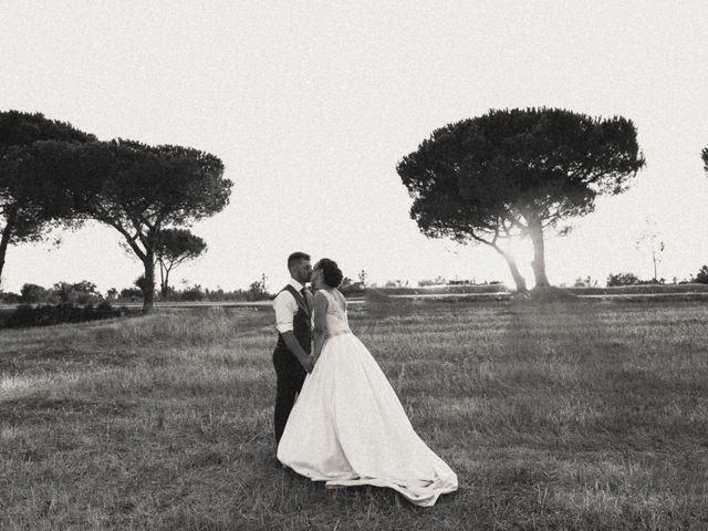 O casamento de Carlos e Patrícia em Setúbal, Setúbal (Concelho) 80