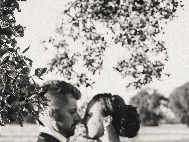 O casamento de Carlos e Patrícia em Setúbal, Setúbal (Concelho) 81
