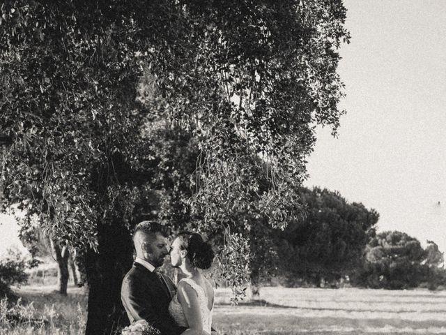 O casamento de Carlos e Patrícia em Setúbal, Setúbal (Concelho) 82