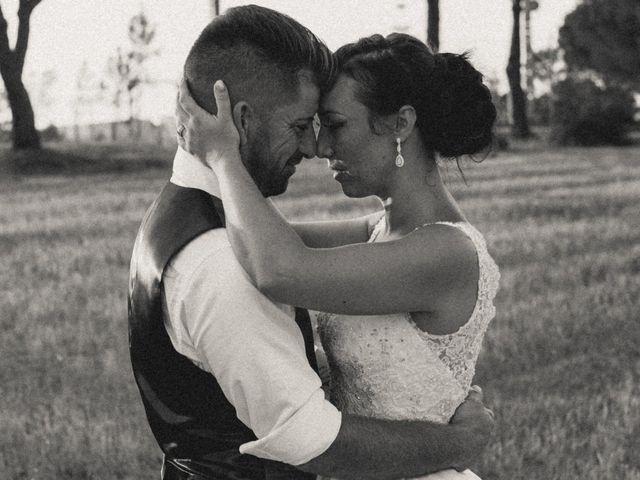 O casamento de Carlos e Patrícia em Setúbal, Setúbal (Concelho) 84