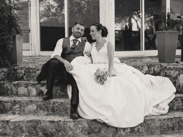O casamento de Carlos e Patrícia em Setúbal, Setúbal (Concelho) 85