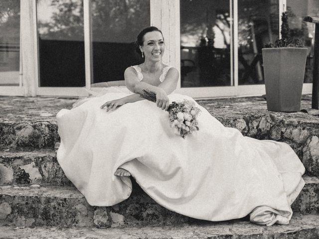 O casamento de Carlos e Patrícia em Setúbal, Setúbal (Concelho) 86