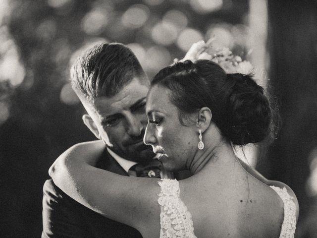 O casamento de Carlos e Patrícia em Setúbal, Setúbal (Concelho) 87