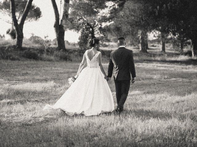O casamento de Carlos e Patrícia em Setúbal, Setúbal (Concelho) 88