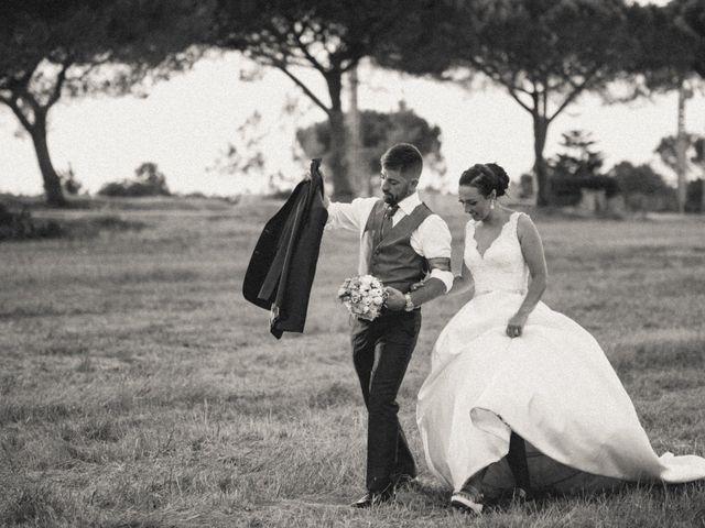 O casamento de Carlos e Patrícia em Setúbal, Setúbal (Concelho) 89