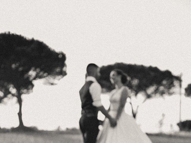 O casamento de Carlos e Patrícia em Setúbal, Setúbal (Concelho) 91