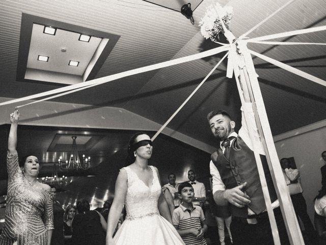 O casamento de Carlos e Patrícia em Setúbal, Setúbal (Concelho) 92