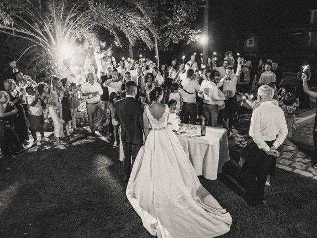 O casamento de Carlos e Patrícia em Setúbal, Setúbal (Concelho) 94