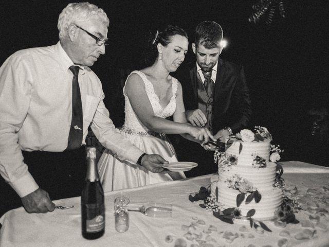 O casamento de Carlos e Patrícia em Setúbal, Setúbal (Concelho) 95