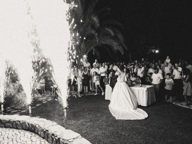 O casamento de Carlos e Patrícia em Setúbal, Setúbal (Concelho) 96