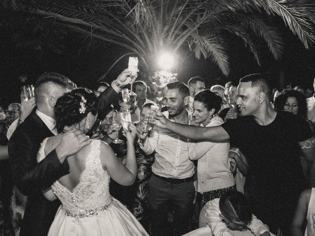 O casamento de Carlos e Patrícia em Setúbal, Setúbal (Concelho) 97