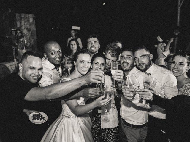 O casamento de Carlos e Patrícia em Setúbal, Setúbal (Concelho) 98