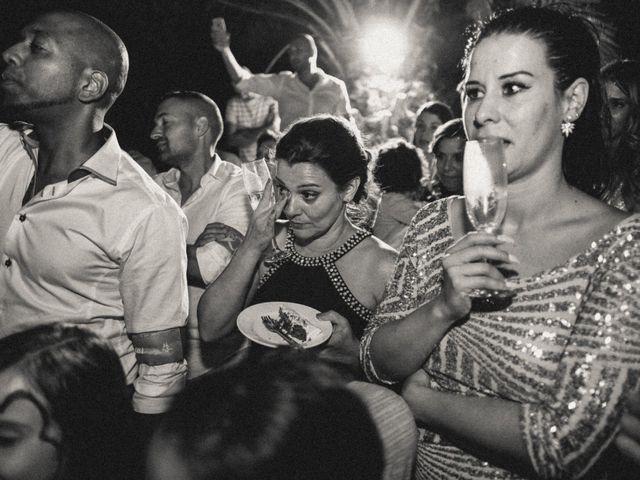 O casamento de Carlos e Patrícia em Setúbal, Setúbal (Concelho) 99