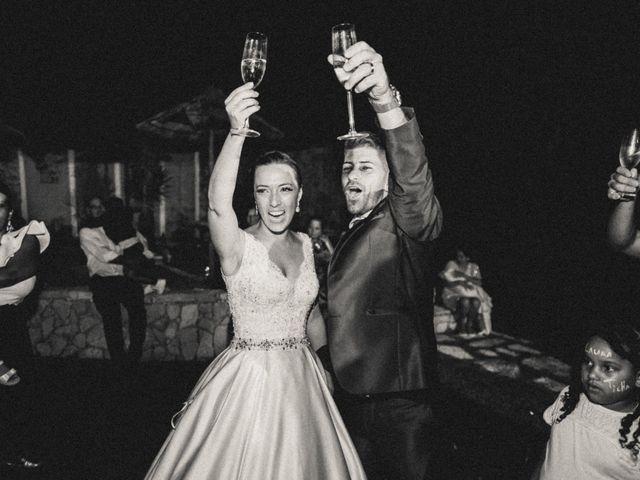 O casamento de Carlos e Patrícia em Setúbal, Setúbal (Concelho) 100