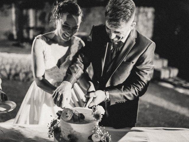 O casamento de Carlos e Patrícia em Setúbal, Setúbal (Concelho) 101