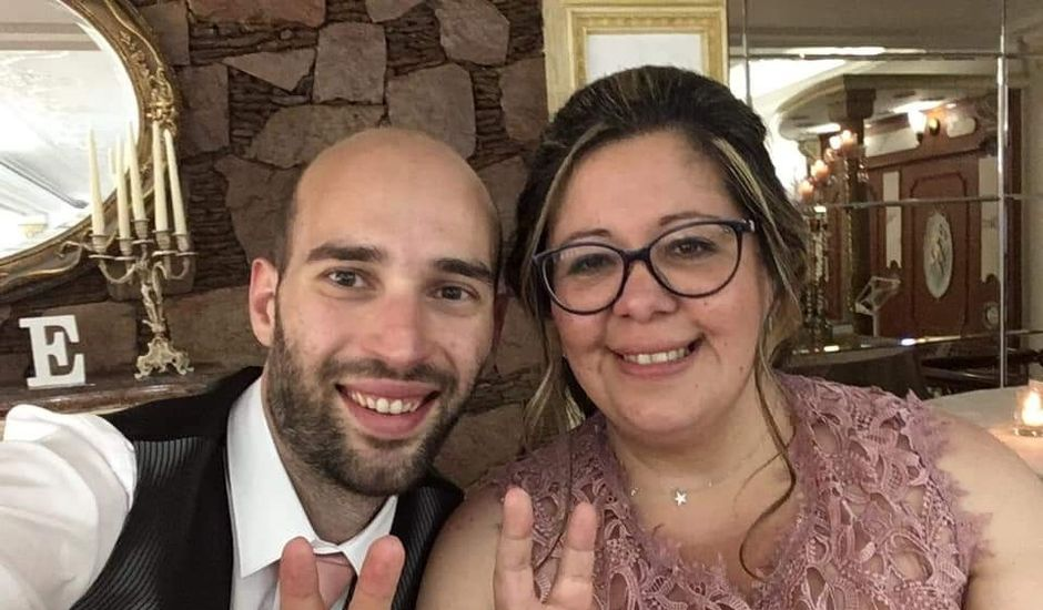 O casamento de Igor e Denise  em Grijó, Vila Nova de Gaia