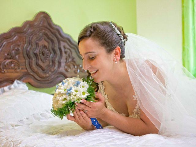 O casamento de João e Carina em Maia, Maia 7