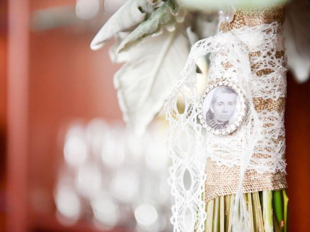O casamento de Miguel e Catarina em Calhandriz, Vila Franca de Xira 11