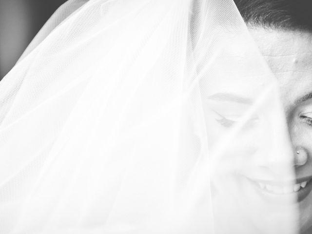 O casamento de Miguel e Catarina em Calhandriz, Vila Franca de Xira 16