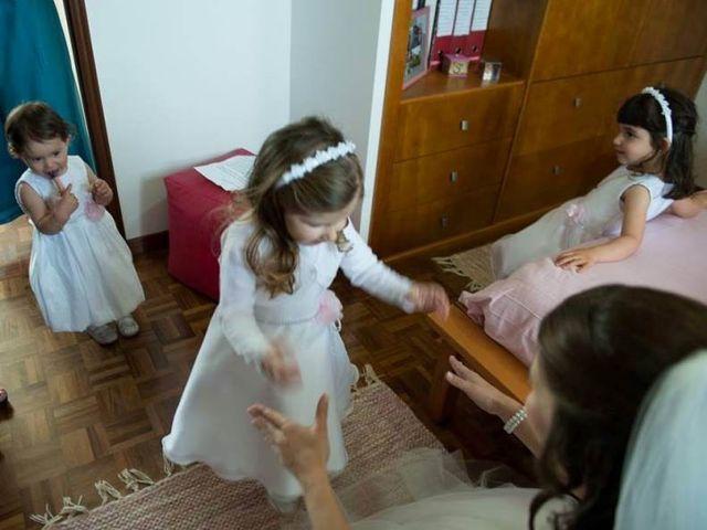 O casamento de Tiago e Sandra em Praia de Mira, Mira 38