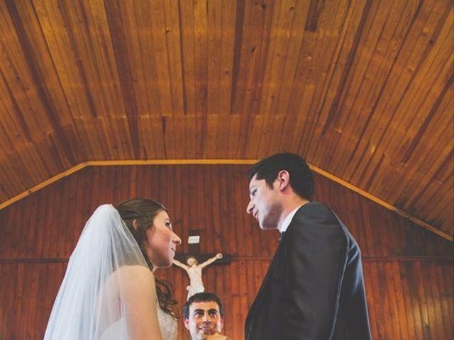 O casamento de Tiago e Sandra em Praia de Mira, Mira 68