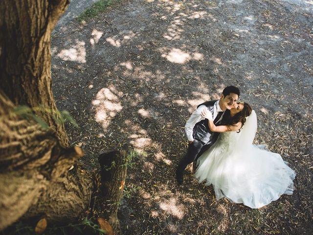O casamento de Tiago e Sandra em Praia de Mira, Mira 85