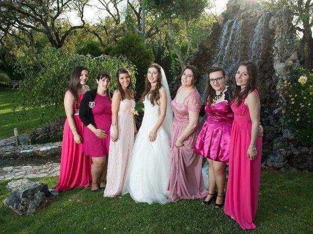 O casamento de Tiago e Sandra em Praia de Mira, Mira 86