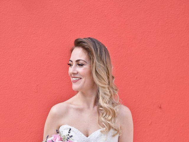 O casamento de Pedro e Carla em Sintra, Sintra 14