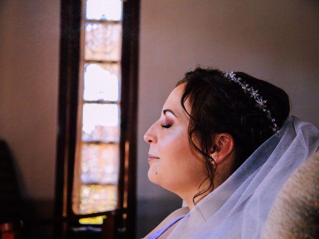 O casamento de André e Cátia em Santa Maria da Feira, Santa Maria da Feira 15