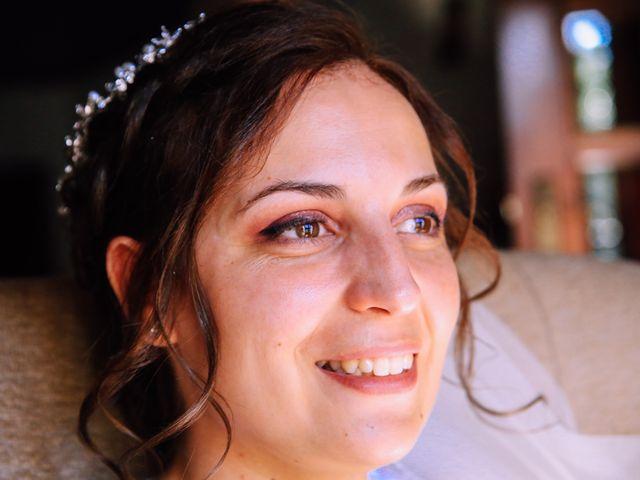 O casamento de André e Cátia em Santa Maria da Feira, Santa Maria da Feira 16