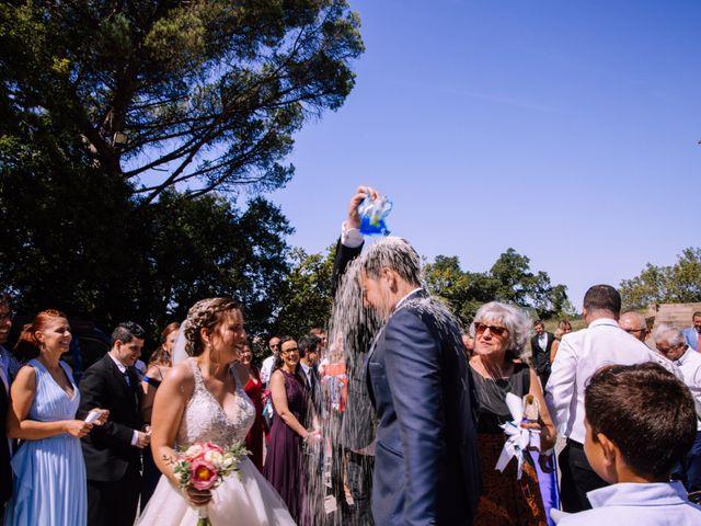 O casamento de André e Cátia em Santa Maria da Feira, Santa Maria da Feira 32
