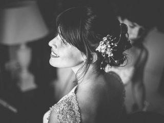 O casamento de Priscila e Mathias 3