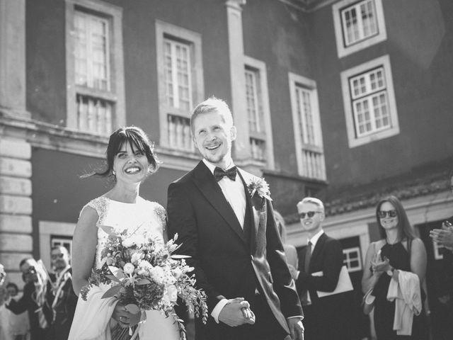 O casamento de Mathias e Priscila em Lisboa, Lisboa (Concelho) 7