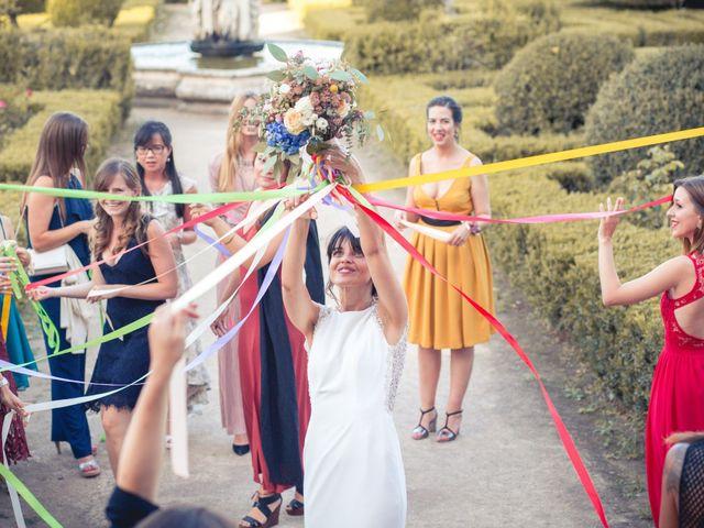 O casamento de Mathias e Priscila em Lisboa, Lisboa (Concelho) 18