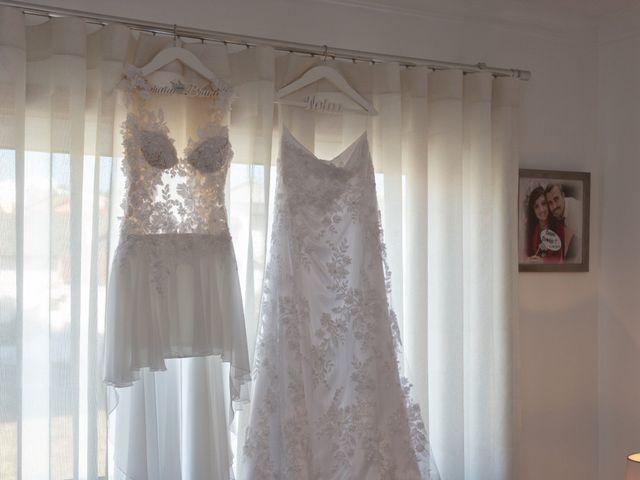 O casamento de Bruno e Soraia em Valpaços, Valpaços 2