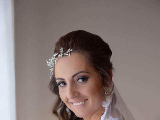 O casamento de Bruno e Soraia em Valpaços, Valpaços 6