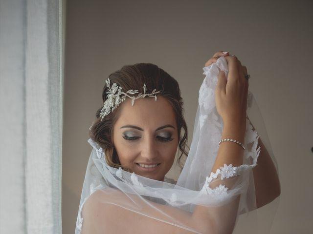 O casamento de Bruno e Soraia em Valpaços, Valpaços 7