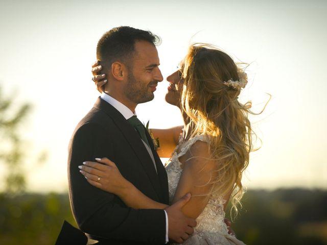 O casamento de Pedro  e Carina em Portalegre, Portalegre (Concelho) 7
