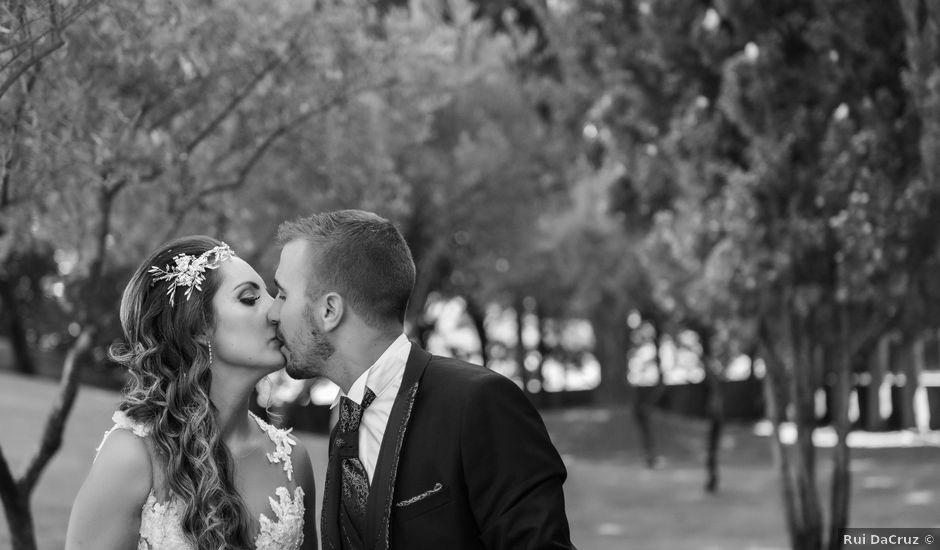 O casamento de Bruno e Soraia em Valpaços, Valpaços