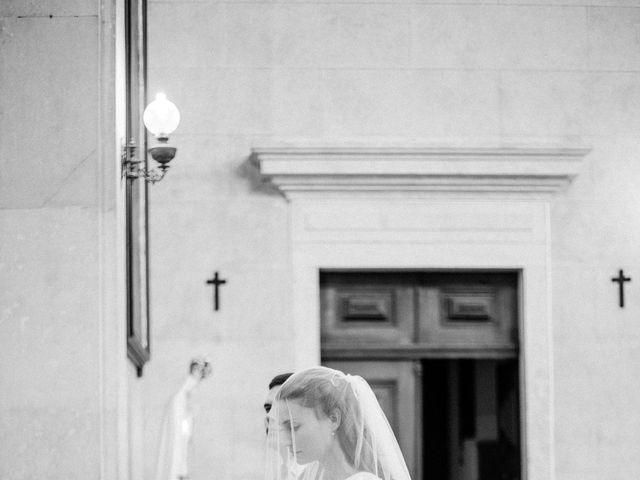 O casamento de Joaquim e Maria em Santarém, Santarém (Concelho) 22