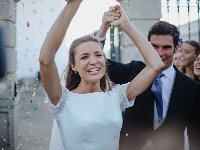 O casamento de Joaquim e Maria em Santarém, Santarém (Concelho) 30