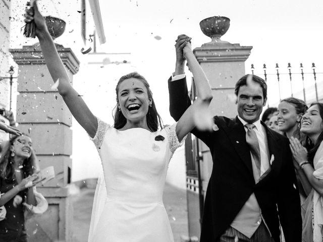 O casamento de Joaquim e Maria em Santarém, Santarém (Concelho) 31