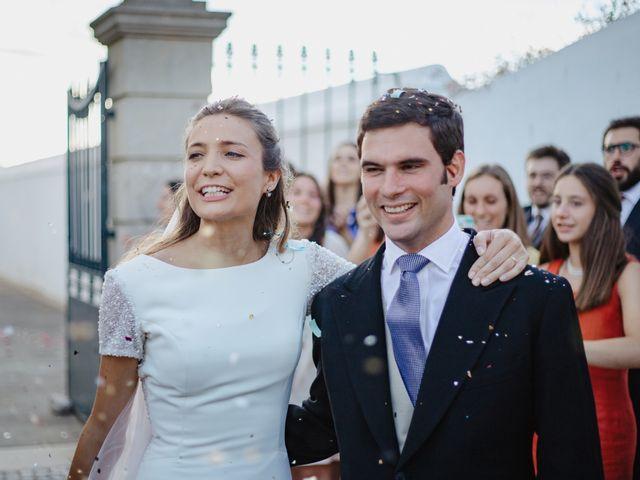 O casamento de Joaquim e Maria em Santarém, Santarém (Concelho) 32