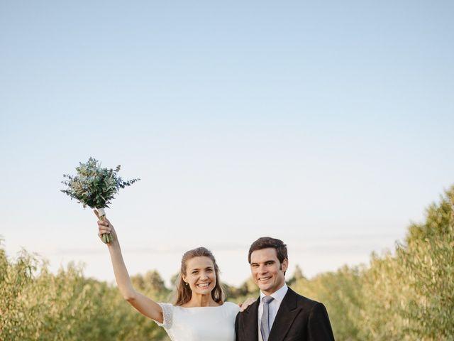O casamento de Joaquim e Maria em Santarém, Santarém (Concelho) 35