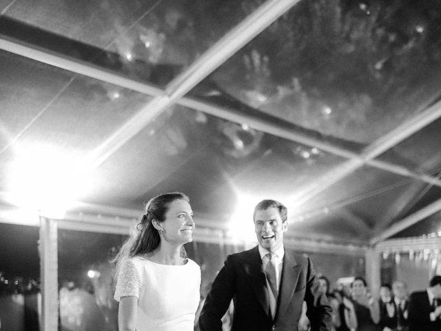 O casamento de Joaquim e Maria em Santarém, Santarém (Concelho) 38