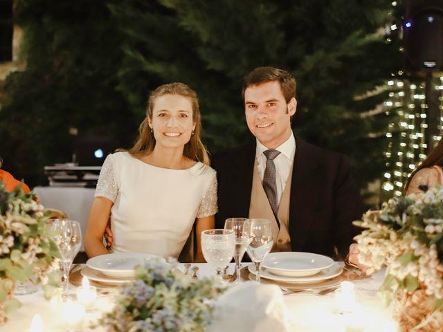 O casamento de Joaquim e Maria em Santarém, Santarém (Concelho) 39