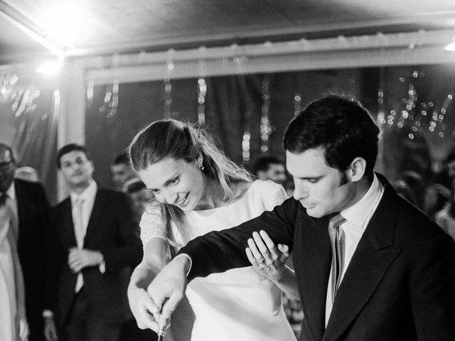 O casamento de Joaquim e Maria em Santarém, Santarém (Concelho) 42